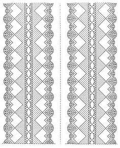 Liga novia Bobbin Lacemaking, Wedding Garter Lace, Lace Art, Bobbin Lace Patterns, Lucky Horseshoe, Parchment Craft, Lace Jewelry, Tatting Lace, Needle Lace