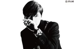 CULTURE » 今ポップ・シーンが大注目するTeddy Loid、壮大なコンセプト作でアーティスト・デビュー! - NYLON.JP