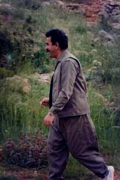 Apo The Kurds, Garden Of Eden, Guerrilla, My Land, Old Things, Culture, History, Couple Photos, People
