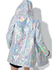 Jaded London Rainbow Sequin Bomber Jacket | Dolls Kill