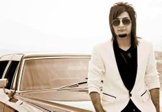 HD wallpapers: Bilal Saeed HD Wallpaper Bilal Saeed pictures By TaylorCaps Vikkee Dk & Dawood khan DK ♡ - -