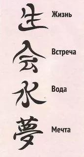иероглифы японские и их значение на русском: 6 тыс изображений найдено в Яндекс.Картинках Dragon Artwork, Chinese Characters, Small Tattoos, Tatoos, Tattoo Designs, Bullet Journal, Sketches, Nail Art, Symbols