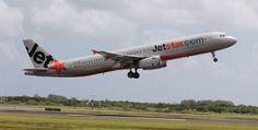 Vé máy bay giá rẻ Huế đi Đà Lạt Jetstar giảm tới 999000đ