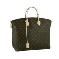 Lockit GM [M40614] - $283.99 : Louis Vuitton Handbags On Sale