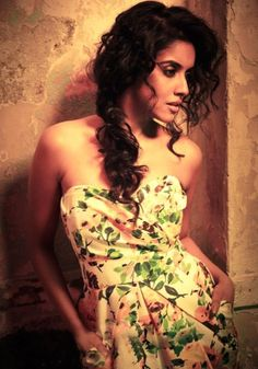 asin in braid style