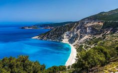Readers offer advice on holidays to the Greek islands, including Skiathos, Corfu, Crete and Kefalonia. Send us your travel tips for the chance to win a holiday voucher Skiathos, Corfu, Crete, Greek Islands To Visit, Best Greek Islands, Travel News, Travel Guide, Top Hotels, Travel