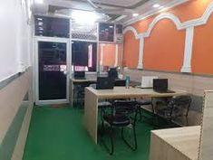 Techdost, Devpuri - Internet Website Designers in Meerut - Justdial Search Engine Optimization, Seo, Digital Marketing, Engineering, Designers, Internet, Website, Technology