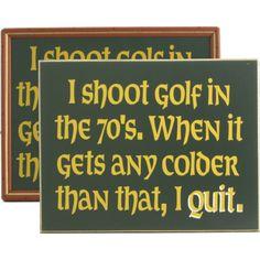 Striking Tips to Gain Distance on Your Shots Ideas. Astounding Tips to Gain Distance on Your Shots Ideas. Best Golf Irons, Golf Range Finders, Golf Card Game, Golf Etiquette, Dubai Golf, Tennis Accessories, Chipping Tips, Miniature Golf, Golf Videos