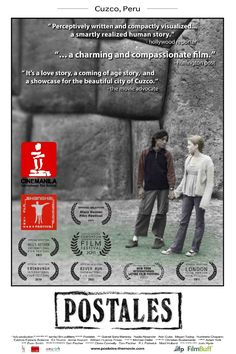 In the ancient cobblestone streets of Cuzco, Peru, Pablo sells postcards to tourists in the main plaza while his brother Jano, supports the family through petty street crime. Indie Films, Internet Movies, 2 Movie, Drama Film, Top Movies, Scene Photo, Coming Of Age, 12 Year Old, Watches Online