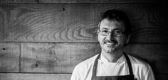 Mugaritz: Andoni Luis Aduriz - top 50 restaurants in the world? Chefs, Chef Experience, My Favorite Food, Favorite Recipes, Spanish Cuisine, Best Chef, Top Restaurants, Interior, Travel