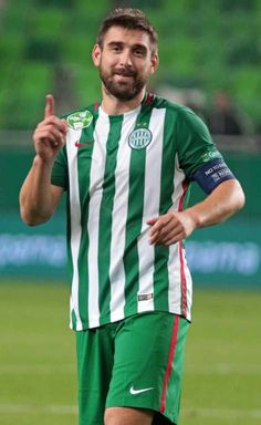 böde dániel Asd, Hungary, Football, Sports, Soccer, Hs Sports, Futbol, American Football, Sport