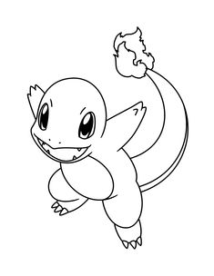 Die 496 Besten Bilder Von Glumanda Pokemon Pictures Pokemon