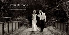 Sopley Mill | Lewis brown photography