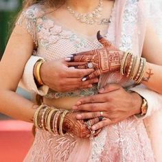 WITH PARTNER IN FRAME Wedding Couples, Wedding Photos, Beautiful Wedding Rings, Designer Engagement Rings, Haiku, Wedding Attire, Wedding Trends, Hand Henna, Photoshoot
