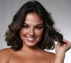 Inspire -se nos Visuais de cortes de cabelos da Famosas - Vila Mulher
