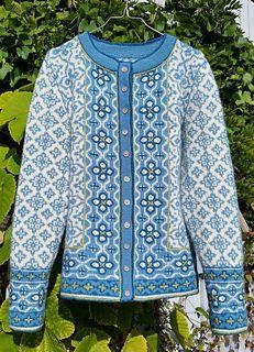 Ravelry: Madeleine Cardigan pattern by JennyPenny Cardigan Pattern, Ravelry, Knitting Patterns, Shirt Dress, Crochet, English, Sweaters, Mens Tops, Shirts