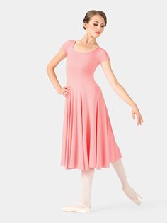 Biggest dancewear mega store offering brand dance and ballet shoes, dance clothing, recital costumes, dance tights. Shop all pointe shoe brands and dance wear at the lowest price. Lyrical Dance Dresses, Dance Outfits, Victorian Ball Gowns, Dance Tights, Cinderella Dresses, Short Sleeve Dresses, Dresses With Sleeves, Ballet Girls, Dance Costumes