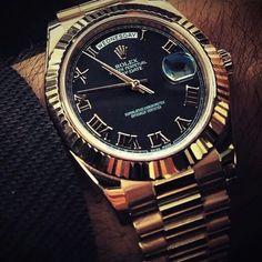 Dir gefällt das was du sieht? Dann wirst du das hier lieben: www.kepler-lake-constance.com #Rolex #Luxury