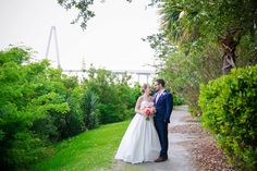 Harborside+East+Charleston+SC+Wedding+00932+by+Charleston+wedding+photographer+Dana+Cubbage