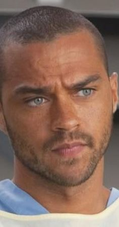 Jesse Williams, Actor: Grey's Anatomy. Jesse Wesley Williams born August 5, 1981 is an American actor, model, and activist, best known for his role as Dr. Jackson Avery on the ABC Television series Grey's Anatomy. He also appears in the hit 2013 film Lee Daniels' The Butler as real life civil rights leader Rev. James Lawson. Previous roles include Holden in The Cabin in the Woods (2012), Officer Eddie Quinlan in Brooklyn's Finest (...