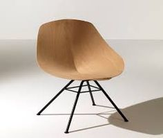 Lema wing chair