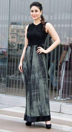 Kareena Kapoor Khan - 56