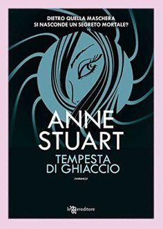 """I miei sogni tra le pagine: Pensieri e riflessioni su """"TEMPESTA DI GHIACCIO"""" d..."""