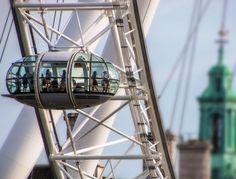 1350+ Views: London Travel Guide: UK Visa Application | Cheap Flights To London