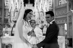 Couple Photos, Couples, Fictional Characters, Catholic Marriage, Ponds, Weddings, Princesses, Events, Photos