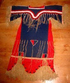 Trade Wool Dresses