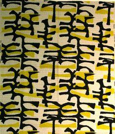 john drummond textiles - Google Search