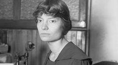 Dorothy Day es ejemplo de lucha por la defensa de la vida, recuerda Arzobispo…