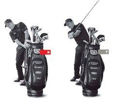 Importance of a Good Golf Swing – Golf Tips And Tricks Golf Basics, Golf Push Cart, Dubai Golf, Golf Ball Crafts, Discount Golf, Golf Putting Tips, Golf Videos, Golf Instruction, Golf Tips For Beginners