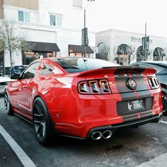 Ford Mustang#cars@mentoys...