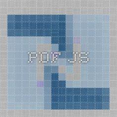 2018 in 81 Lavoro maglia fantastiche immagini nel Pinterest A su RTw7P0q
