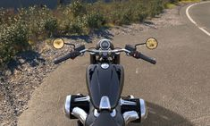 BMW Motorrad Configurator - all models, colors, packages and prices