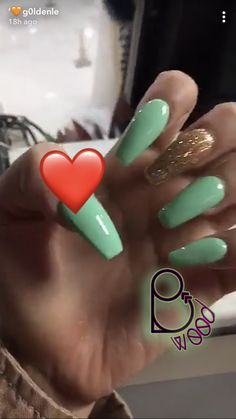 Coffen Nails, Claw Nails, Get Nails, Nude Nails, How To Do Nails, Perfect Nails, Gorgeous Nails, Pretty Nails, Ice Cream Nails