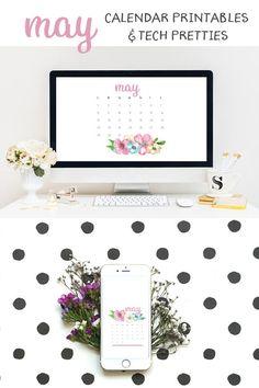 may-calendar-printab