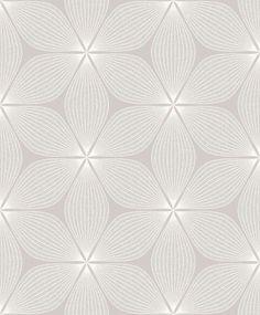 Coloroll Vibration Mink Geometric Glitter Retro Wallpaper for sale online Mink Wallpaper, Wallpaper For Sale, Buy Wallpaper Online, Metallic Wallpaper, Graphic Wallpaper, Embossed Wallpaper, Wallpaper Panels, Retro Wallpaper, Textured Wallpaper