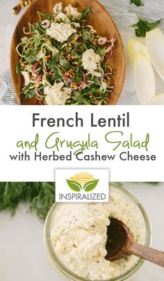 ... on Pinterest | Lentils, Rotisserie chicken and Butternut squash