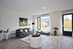 DreaMstyling maakt woningen klaar voor de verkoop en verhuur! Vastgoedstyling, tijdelijke inrichting, meubel verhuur, verkoopstyling.