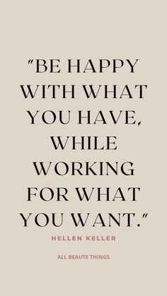 Daily Inspiration Quotes, Daily Quotes, Great Quotes, Quotes For Hope, Quotes For The Day, Inspirational Business Quotes, Positive Motivational Quotes, Inspirational Quotes About Happiness, Quotes On Self Love