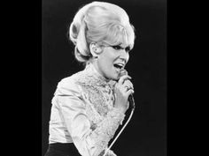 DUSTY SPRINGFIELD ~ Yesterday When I was Young ~.wmv ALL MY YESTERDAYS, MANY  I MISS AND SOME I AM HAPPY TO FORGET! REMEMBERING THE PASSION & THE MYSTERIES OF  MAKING LOVE, OF BEING A WOMAN,  DESIRES I DID NOT UNDERSTAND TOWARD WOMEN< NOW I KNOW ME!  I THINK OF YESTERDAYS!!!<3