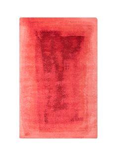 murray watercolor rug - Kate Spade New York