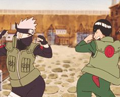 "(Kakashi x reader) (sensei x reader) Kakashi let out a deep sigh, and reached out to ruffle your hair. ""You know, (y/n), I've had my eye on you for a while now."" Kakashi Hatake is Anime Naruto, Naruto Comic, Naruto Shippuden Sasuke, Kakashi Hatake, Naruto Cute, Itachi, Boruto, Naruto Kakashi Funny, Kakashi Memes"