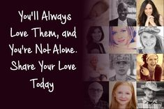 Introducing Meme-orial – The Social Media Memorial Card Brother Poems, Mom Poems, Funeral Quotes, Funeral Songs, Funeral Poems For Grandma, Remembering Dad Quotes, Bible Verses For Funerals, Writing A Eulogy, Writing Help