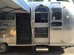 Vanilla Bean Bake Shoppe | Waco Downtown Farmers Market