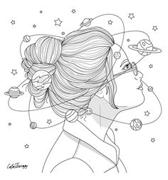 camera coloring pages girl with a camera coloring page coloring pages for adults for kids