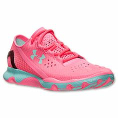 Women s Under Armour SpeedForm Apollo Running Shoes  b88d79e3d3