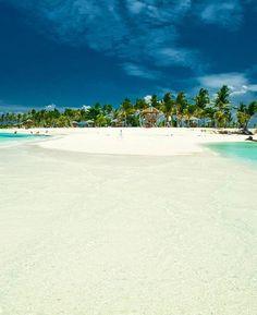 Beaches N Resorts: Kalanggaman Island - Philippines 🌴🌴🌴 Credits ✨ . Vacation Destinations, Dream Vacations, Vacation Spots, Vacation Villas, Voyage Philippines, Philippines Travel, Kalanggaman Island, Islands, Island Life